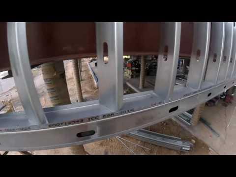 framing metal studs