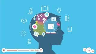 Okulistik - 4. sınıf - Sosyal Bilgiler - Bireysel İlgi, İhtiyaç ve Yetenekler