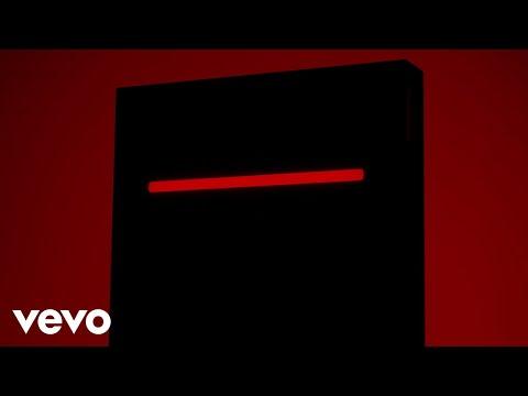 Download Gesaffelstein - Dance X (Official Audio) Mp4 baru