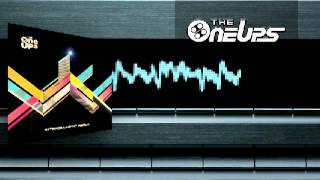 The OneUps - Tetris - Space Bloq Soviet Fun Time Puzzle Song