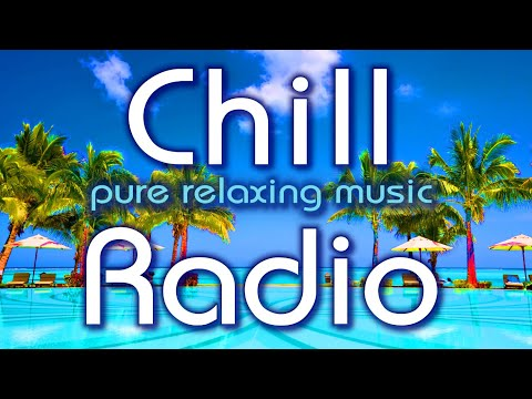 🌴 Maretimo Chill Radio 😎 24/7 relaxing ibiza chillout music & summer vibes, by Michael Maretimo