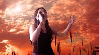 Sleeping Sun - Nightwish cover