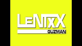 TECH Y HOUSE SIN MARCAS SIN TIPS VOL 3 DJ LENIXX GUZMAN