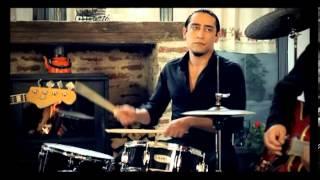 Zakkum - Ahtapotlar (Akustik Version)