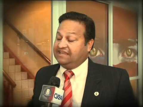 Caos y Criminalidad en Caguas, y la respuesta del ...
