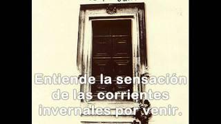 Pearl Jam- Even Flow (Subtitulada/Mejor Traducción)