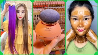 New Gadgets!😍Smart Appliances, Kitchen/Utensils For Every Home🙏Makeup/Beauty🙏Tik Tok China #102