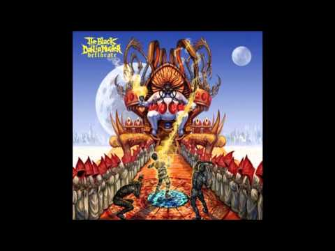 The Black Dahlia Murder: That Wich Erodes The Most Tender Of Things mp3