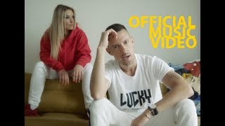Смотреть клип Markus Riva - Не Зови