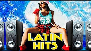 THE BEST LATIN HITS  I  THE BEST LATINO ANTHEMS EVER