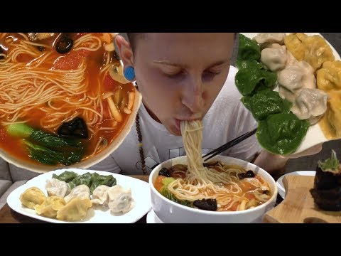 Perfect RAW TILL 4 Vegan Day Of Eating In Shanghai China