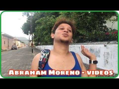 Nunca Insultes Así A Un Gay - Abraham Moreno