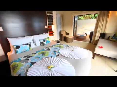 Seabreeze Resort, Samoa