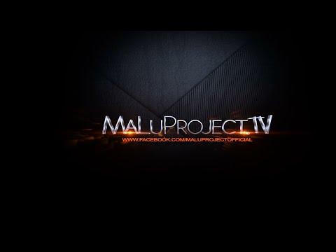 MaLu Project & Henny-M ft. James Stefano & K-Brown - Back To Life (BONUS MIXE)