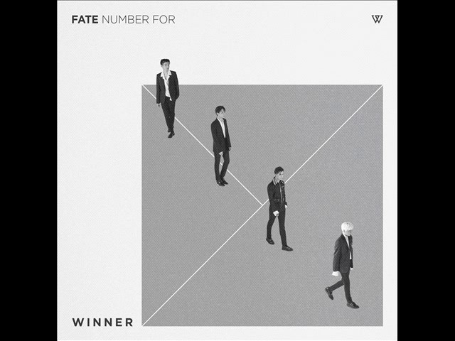 winner-really-really-mp3-audio-fate-number-for-melon-music-channel