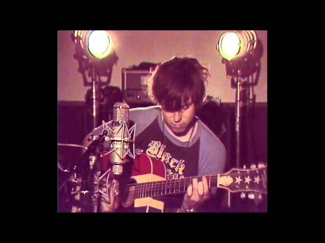 ryan-adams-dirty-rain-in-studio-acoustic-version-ryanadams