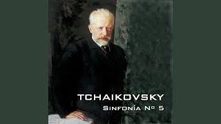 Symphony No. 5, Op. 64: IV. Finale. Andante maestoso, allegro con fuoco