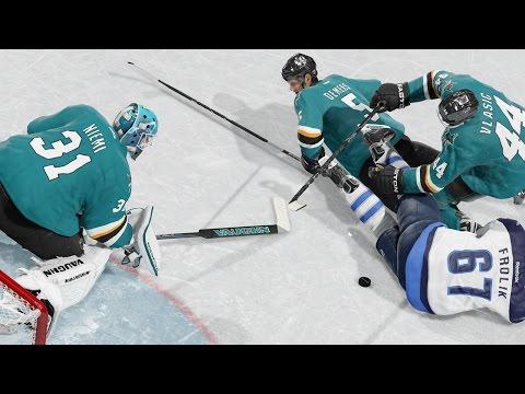 Лучшие игры 2014: Спорт