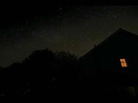 Stargazing from a Wood Fired Hot Tub! - Carmarthen, Wales