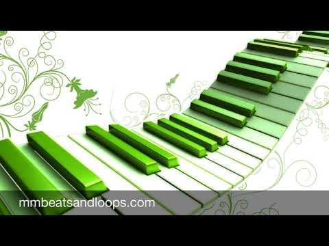 Travis Greene Made Away - Instrumental