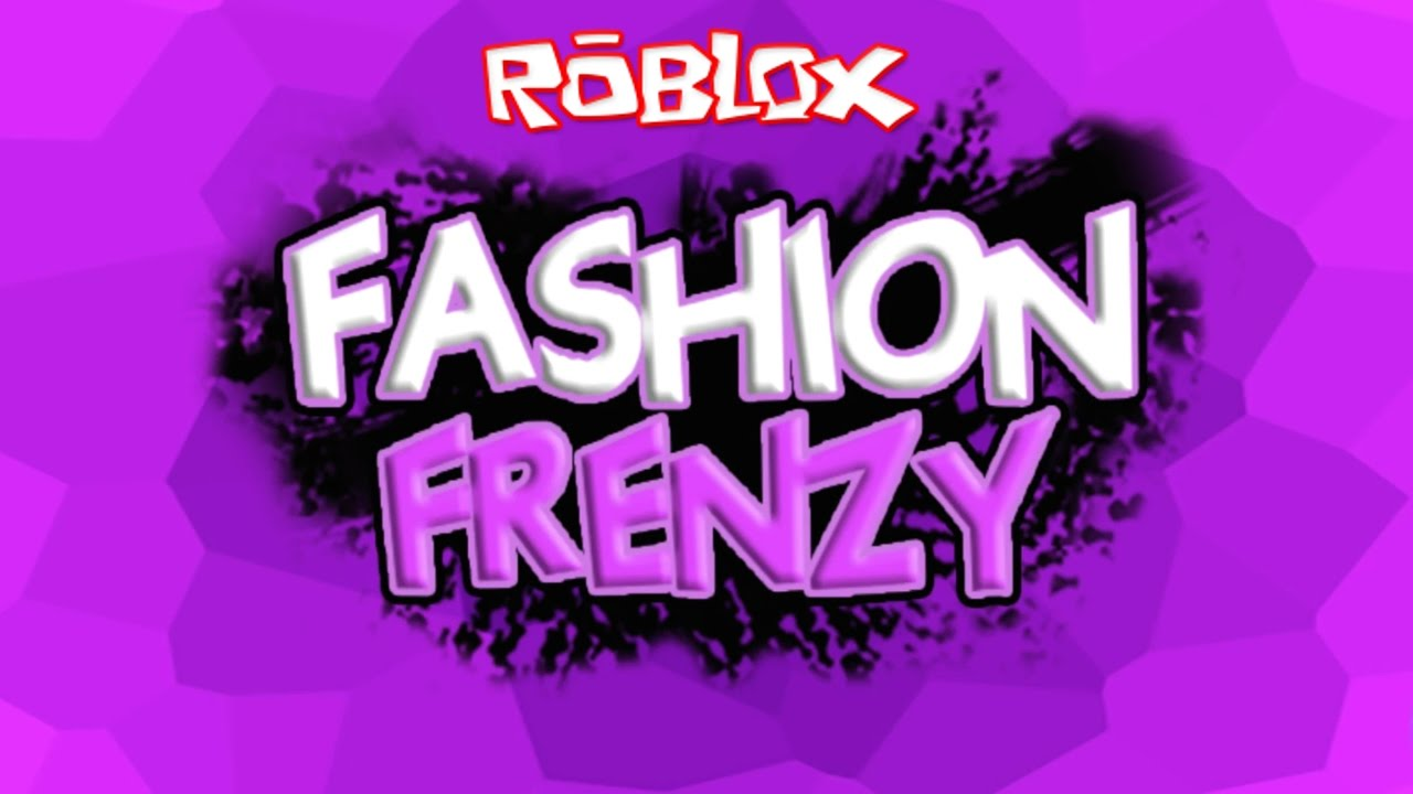 Fashion Frenzy game, a free girl game on girl games club 19