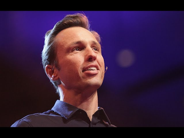 the book thief lessons teach the failurist markus zusak at tedxsydney 2014