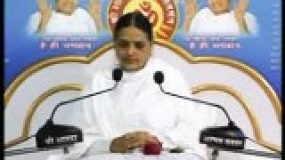 Short Satsang Clip 17 - Deh-adyasi Ko Sab Chubta Hai