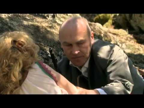 Bandolera Emipablo 34 :La muerte del capitán Roca y la venganza de los bandoleros