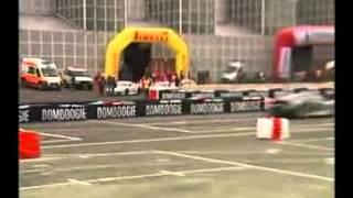 Motorshow 2010