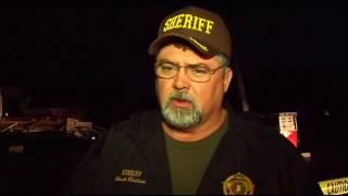 Northeast Alabama storm deaths