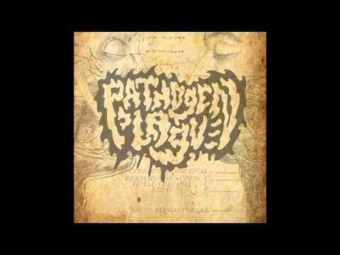 Pathogen Plague - Insecurity [Instrumental]