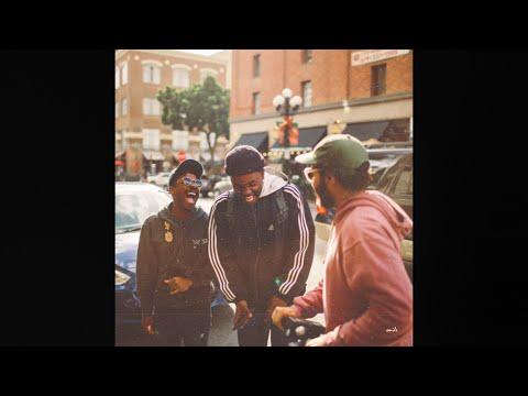 "FREE Old School Boom Bap Rap Instrumental / Chill Hip-Hop Type Beat / ""Smile"""
