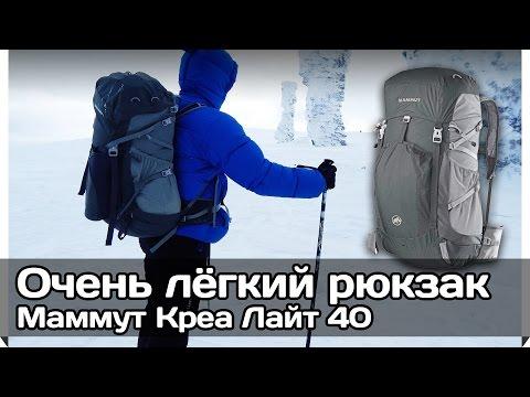 купить Рюкзак Tmc 40 Литров Хаки