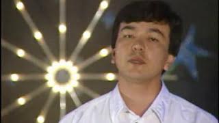 Ozodbek Nazarbekov Mohitabonim Озодбек Назарбеков Мохитабоним