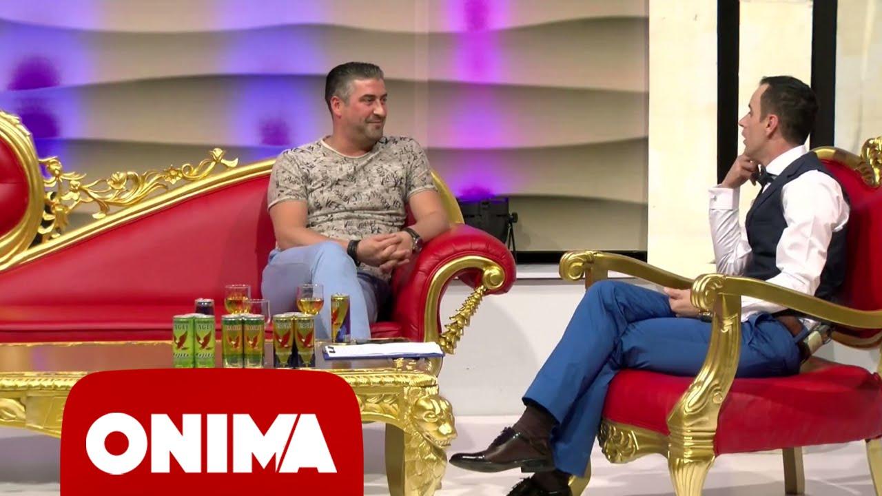 n'Kosove Show - Meda (Emisioni i plote)