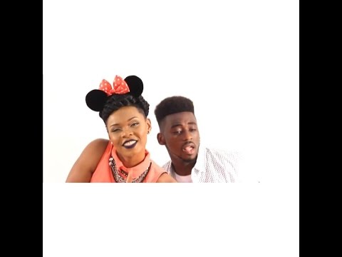 Lil Flow - Loving About You (ft. Yemi Alade)