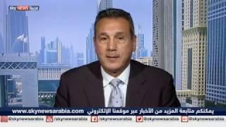 بنك مصر: تعويم الجنيه حرك التجارة الخارجية