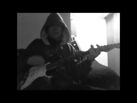 Breakfast Club-Wang Chung-Fire in the Twilight-Cover