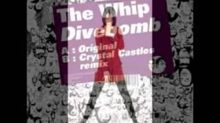 "My Little Lover ""Man & Woman"" と The Whip ""Divebomb"" をマッシュアッ..."