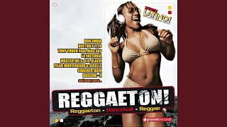 Gasolina (feat. Lil'Jon, Pitbull, Noriega - Remix by Dj Buddah)