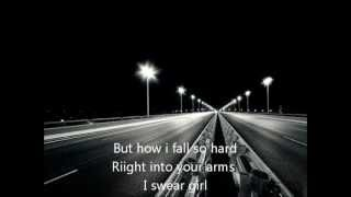 Romeo Santos Ft Usher Promise Piano Version Instrumental!