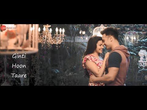 Ishq De Fanniyar Lad Gaye Lyrics Fukrey Returns Song Pulkit Samrat Priya Anand Jyotica TangriToshi