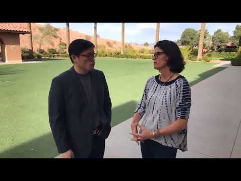 dr-jason-fung-how-to-lose-weight-with-dr-jason-fung---dr.jason-fung