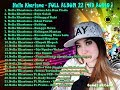 Nella Kharisma - FULL ALBUM 22 ( HD AUDIO VIDIO ) 2017