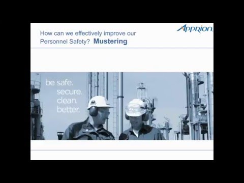 Increase Safety and Operational Excellence with Industrial Wireless Applications logo