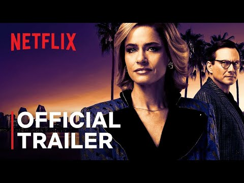 Download Dirty John Season 2 _ Official Trailer _ Netflix _ Entertainment Source