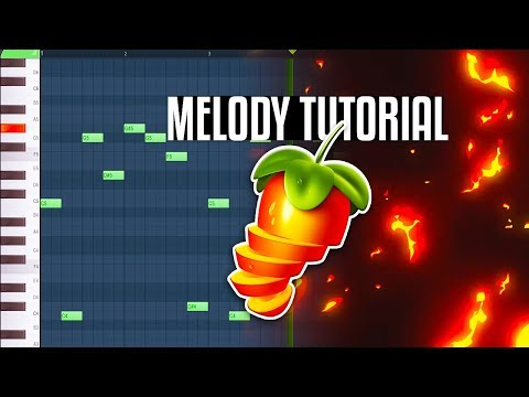 The REAL Melody Secret in Music Theory