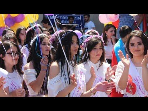 Super Son Zeng Mahnisi 2019 Youtube