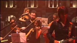 Concerto Grosso N° 1 - La Leggenda Dei New Trolls - Live... Trieste 2007...