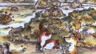 Белка и стрелка ... (1993) мультфильм смотреть онлайн